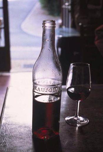 beaujolais 1