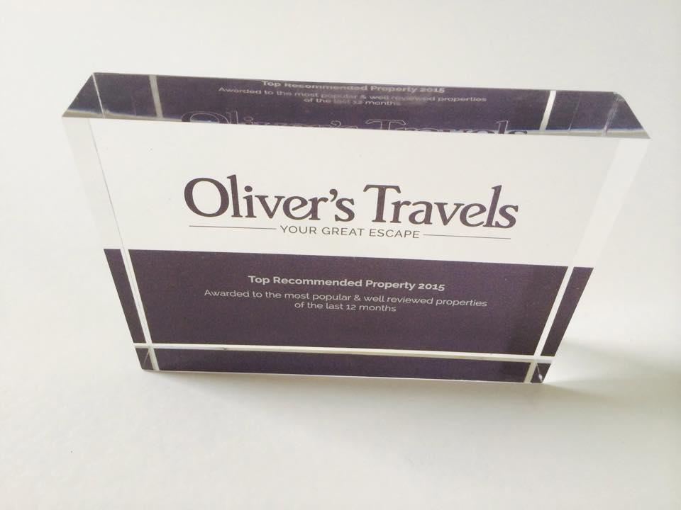 Olivers1