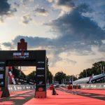 Ironman Vichy Les Bardons